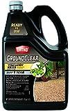 Ortho 0435610 Ground Clear Vegetation Killer 1.25-Gallon