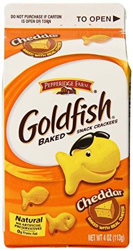 pepperidge-farm-goldfish-crackers-4-ounce-pack-of-12