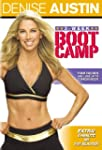 Denise Austin 3-Week Boot Camp