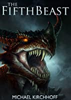 The Fifth Beast [Kindle Edition]
