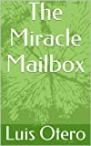 img - for The Miracle Mailbox book / textbook / text book