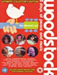 Woodstock - Ultimate Edition [4 DVDs]...
