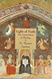 Light of Faith: The Compendium of Theology