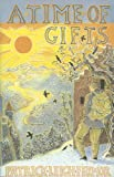 A Time of Gifts (0719533481) by Patrick Leigh Fermor