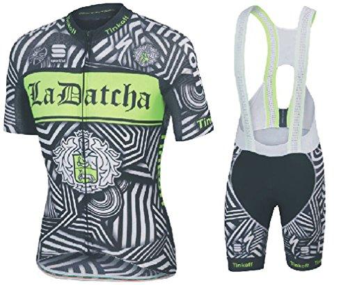 sniys-2016-herren-sommer-saxo-fluro-trikot-maillot-ciclismo-kurze-armel-und-radfahren-bib-shorts-kit