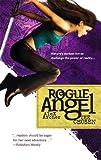 The Chosen (Rogue Angel)