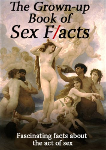 Common sex acts