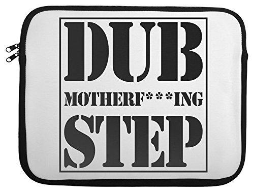 dub-motherfuckin-step-laptop-case-13-14-15-13