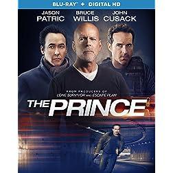 Prince [Blu-ray]
