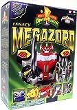 パワーレンジャー メガゾードLegacy Megazord 20th(並行輸入)