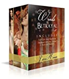 img - for Winds of Betrayal Boxed Set book / textbook / text book