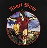 Burn the White Witch: Live by Angel Witch (2009-08-21)
