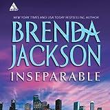 Inseparable (Unabridged)