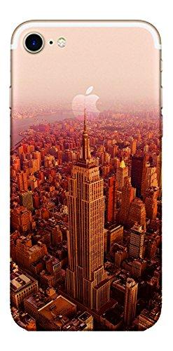 apple-iphone-r-7-47-zoll-schutz-hulle-case-in-einzigartigem-design-aus-weichem-tpu-nur-03mm-dunn-sch