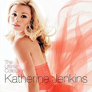 Katherine Jenkins 513g4aGtaLL._SL500_AA300_