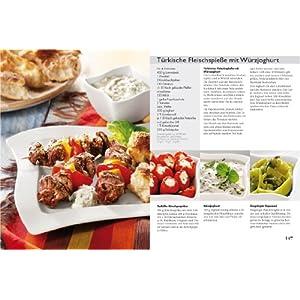Das ultimative Grillbuch: Mit allem was man(n) braucht: Marinaden, Grillsaucen, Dips,