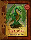 A Practical Guide to Dragons Collector's Set (Practical Guide to Dragons and Practical Guide to Dragon Riding)