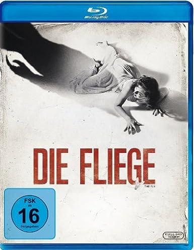 DVD/BD Veröffentlichungen 2013 - Seite 8 513g5I9V7dL._SX385_