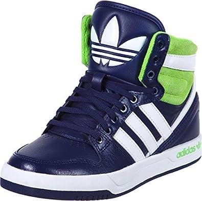Scarpe Adidas Alte Ragazzo