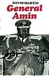 General Amin