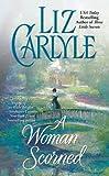 A Woman Scorned (Sonnet Books)