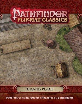 pathfinder-flip-mat-grand-place