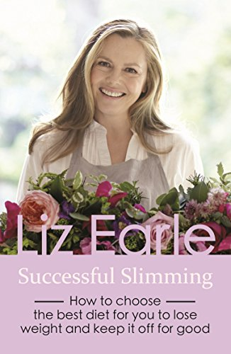 successful-slimming-how-to-choose-the-best-diet-for-you-to-lose-weight-and-keep-it-off-for-good