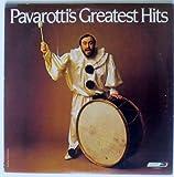 Pavarotti's Greatest Hits