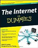 ISBN 1118096142