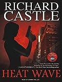 Richard Castle Heat Wave (Nikki Heat)