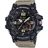 CASIO G-SHOCK watch GG-1000-1A5ER