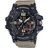 CASIO G-SHOCK watch GG-1000-1A5ER