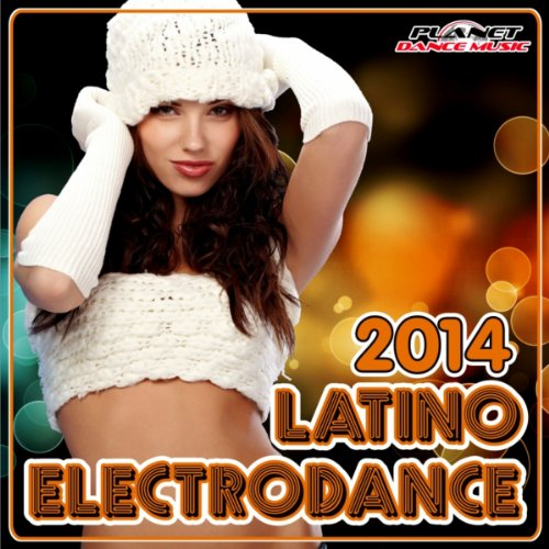 VA - Electrodance Latino 2014-(PDM044)-WEB-SP-2014-ZzZz Download