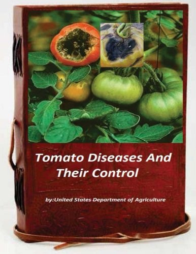 tomato-diseases-and-their-control