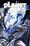 PLANET OF THE APES - VOL 2 - CATACLYSM
