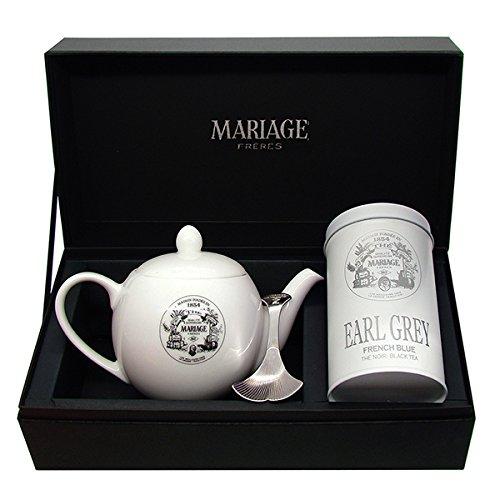 mariage-freres-degustateur-tea-gift-set-earl-grey-french-blue-black-tea-and-teapotr