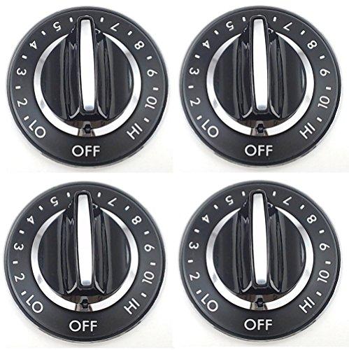 surface-burner-knob-for-jenn-air-4-pack-ap4290230-ps2201285-y700854