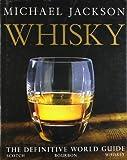 Encyclopedia of Whisky