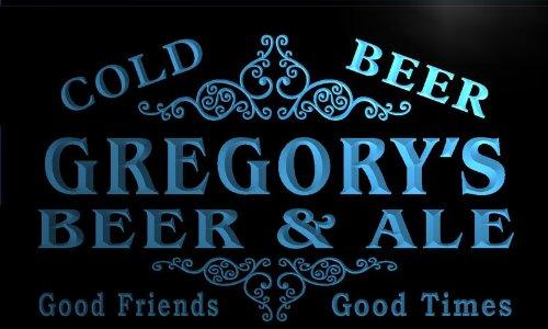 qs1284-b-gregorys-beer-ale-vintage-design-bar-decor-neon-light-sign