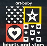Hearts and Stars (Art?baby)