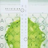 echange, troc De/Vision - Devolution
