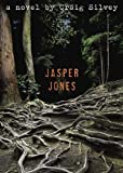 Jasper Jones (Michael L. Printz Award - Honor Title(s))