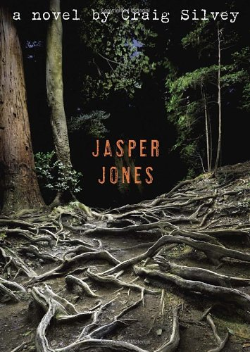 Cover of Jasper Jones