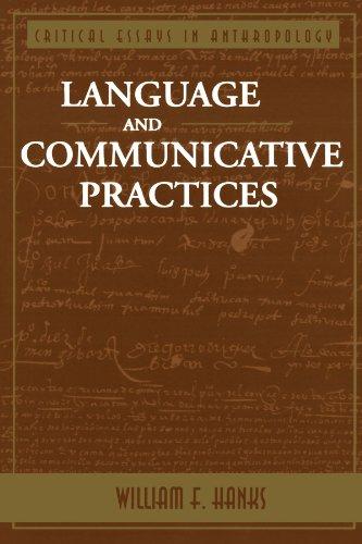 Descriptive Essays/Cultural Anthropology term paper 5467