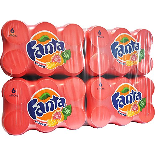 fanta-agrumes-24x33cl