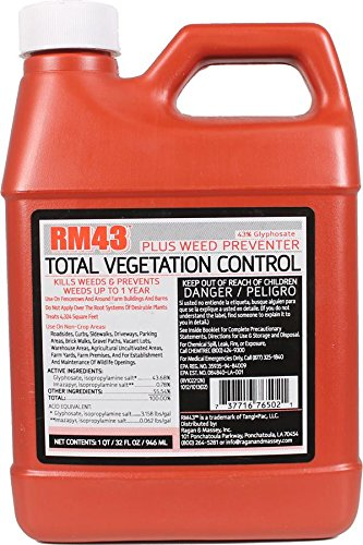 rm43-43-percent-glyphosate-plus-weed-preventer-for-total-vegetation-control-32-ounce