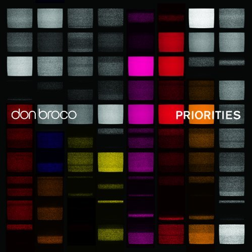 Priorities by DON BROCO (2012-08-21)