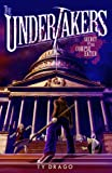 The Undertakers: Secret of the Corpse Eater: Volume 3