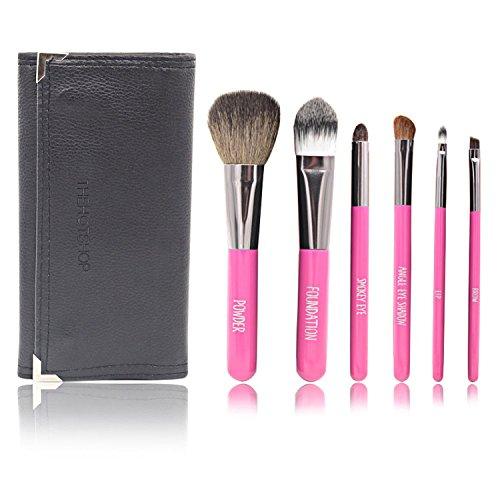 xcellent-global-kit-de-pinceau-maquillage-professionnel-6-pcs-pinceau-pour-fond-de-teint-ombre-a-pau