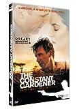 echange, troc The Constant Gardener